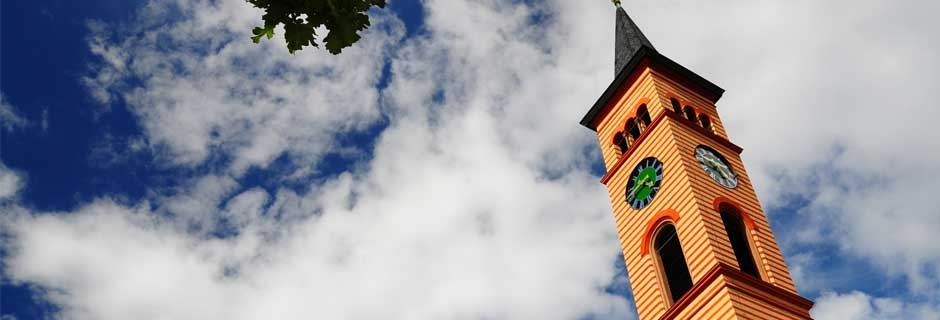 SdW_Friedberg © Stadt Friedberg
