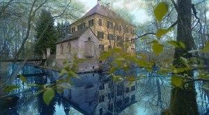 Aichach_Uwittelsb_ Sisi-Schloss
