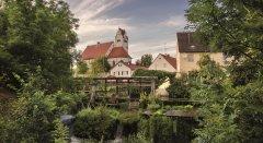 Wittislingen © Fouad Vollmer