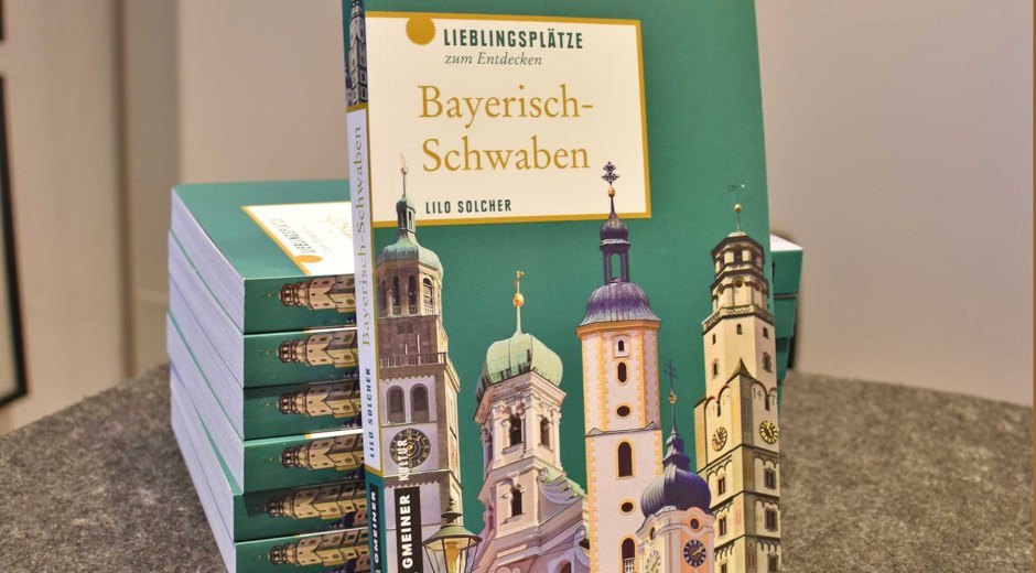 Buch_Solcher_BS