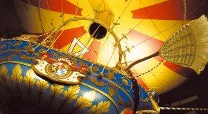Ballonmuseum Gersthofen.jpg