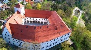 wittelsbacher_schloss-foto-stadt-friedberg