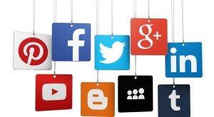 Facebook, twitter, Youtube: Bayerisch-Schwaben in den Sozialen Netzwerken, © TVABS