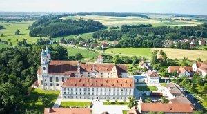 lt_klosterholzen © Kloster Holzen