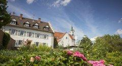 Oberelchingen, © Fouad Vollmer